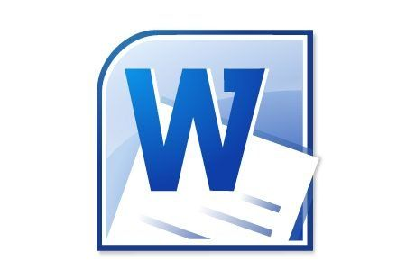 Microsoft Word Logo - Introduction to Microsoft Word | Anythink Libraries