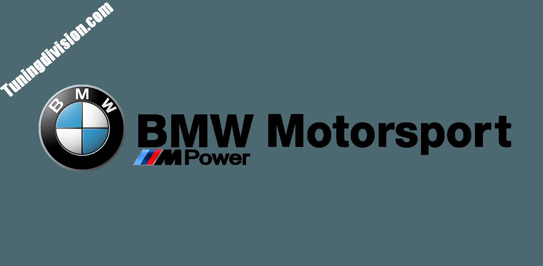 Bmw Motorsport Logo Logodix