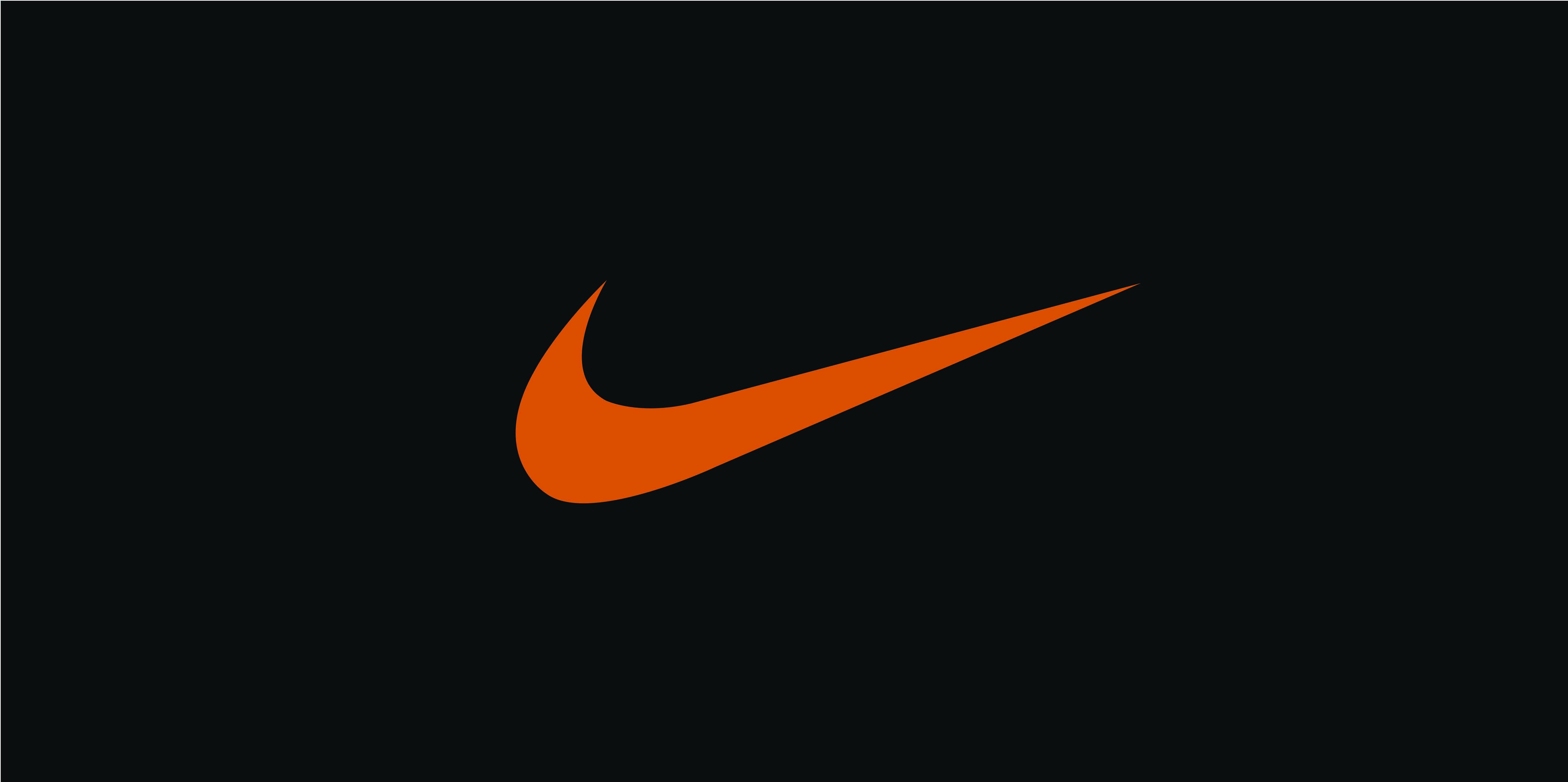Varios guisante llegada  Black and Red Nike Logo - LogoDix