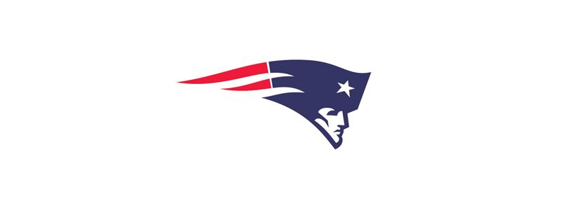 Patriots Football Logo - New england patriots image free logo - RR collections
