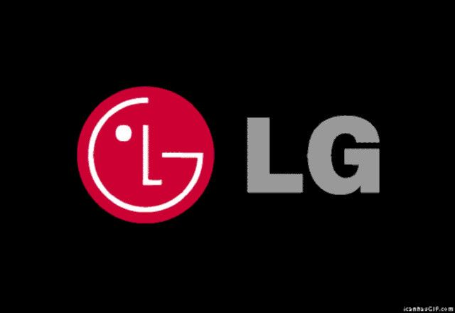 LG Logo - You Won't Believe What's Lurking in LG's Logo