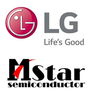 LG Logo - LG Electronics and MStar to Support Eurofins Digital Testing's 4K ...