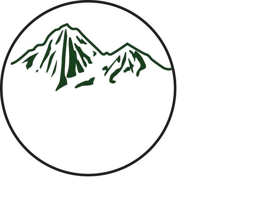 Coors Light Mountain Logo Logodix