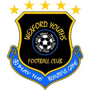 Best Football Logo - LogoDix