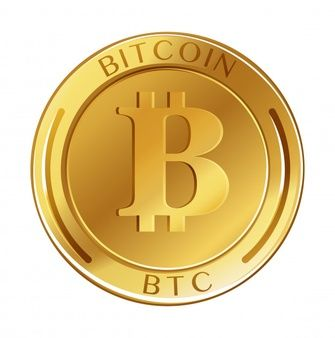 Bitcoin Logo - Bitcoin Vectors, Photos and PSD files | Free Download