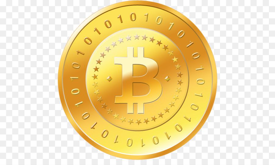 Bitcoin Logo - Bitcoin Cash Cryptocurrency exchange - bitcoin logo png download ...