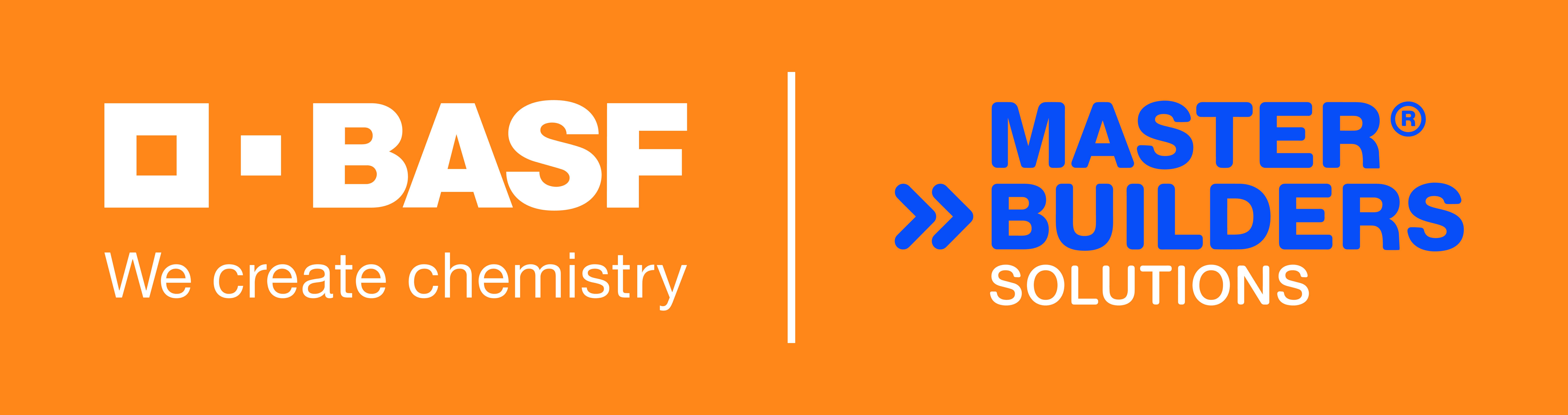 BASF Logo - LogoDix
