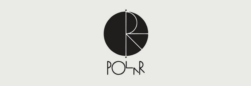 Skateboard Clothing Brands Logo - Polar Skate Co. | Flatspot