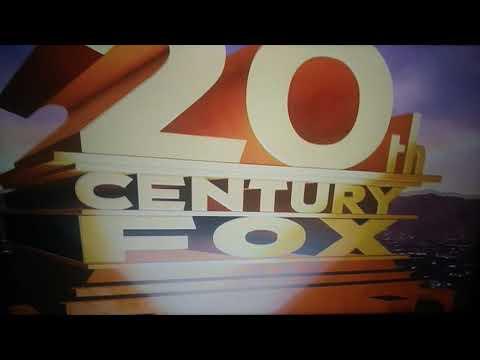 Opening Movie Logo Logodix