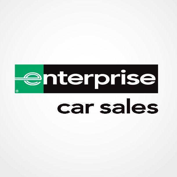 Enterprise Cars For Sale >> Enterprise Car Sales Logo Logodix