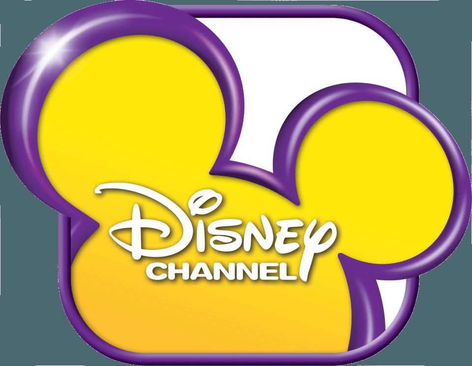 Disney Channle