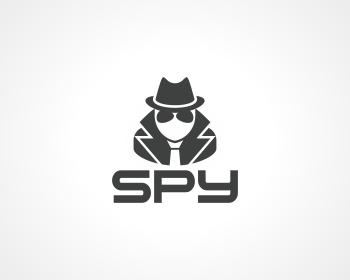 spy logo logodix spy logo logodix