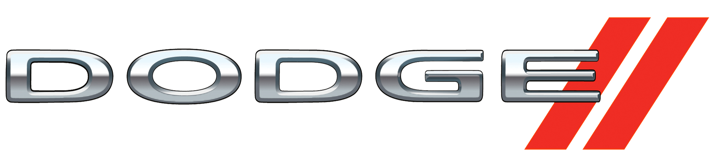 Dodge Logo - Dodge Logo Meaning and History, latest models | World Cars Brands