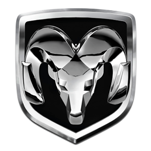 Ram Logo - From Dodge to RAM: History of the RAM Logo | Browning Dodge Chrysler ...