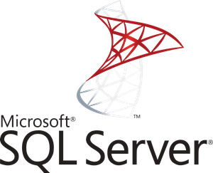 sql server compact 3.5 sp2 64 bit download