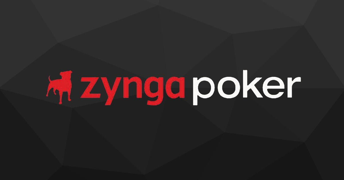 How To Hack Zynga Poker Chips
