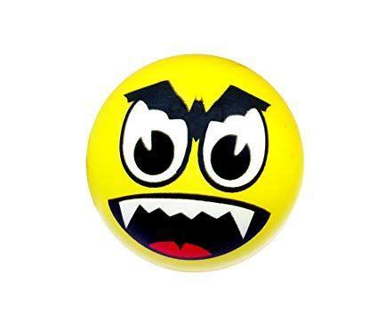 Emoji DG Logo - LogoDix