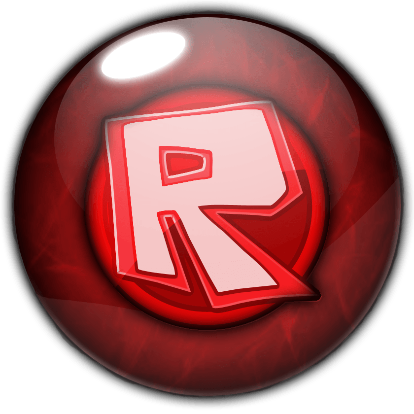 Roblox Group Logo Logodix