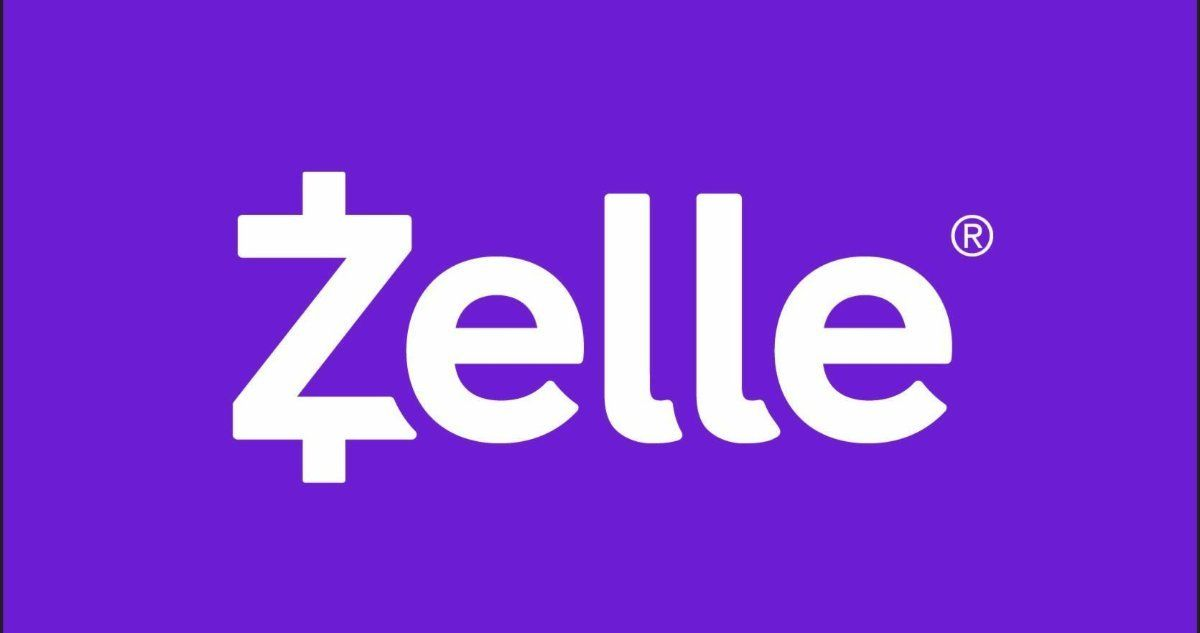 U.S. Bank Logo - Introducing Zelle