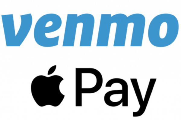 Venmo Logo - Apple Announces What Could Be A Venmo Killer: Will It Compete?