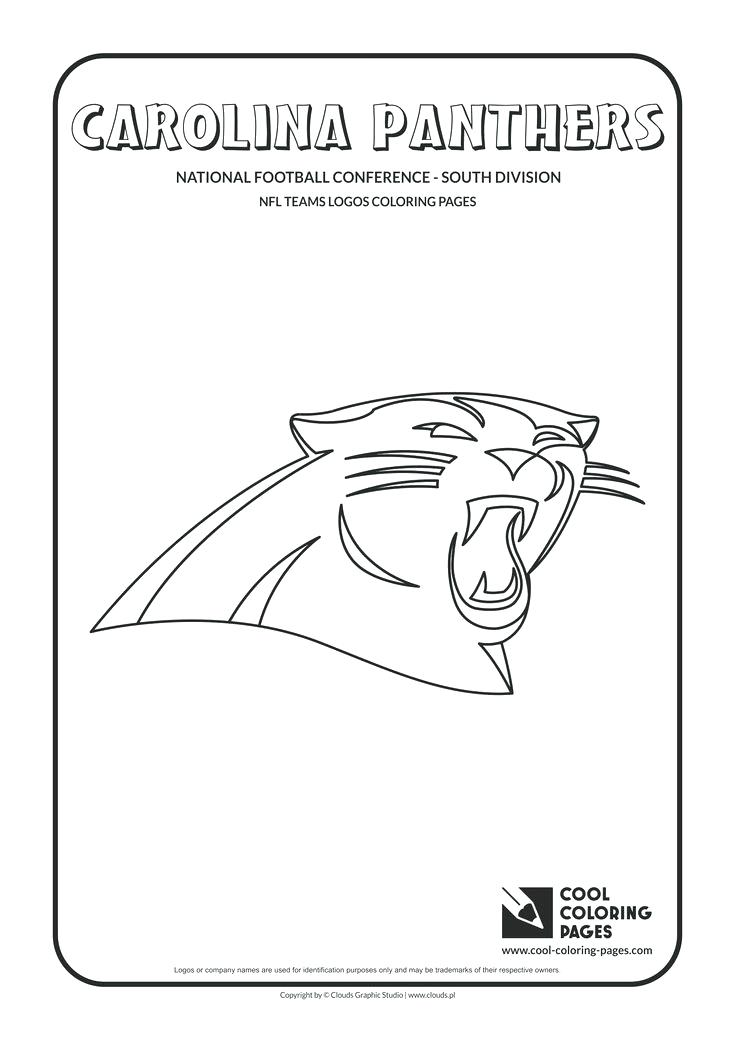 Cool Coloring Pages NFL teams logos coloring pages - Cool Coloring ...   1040x735