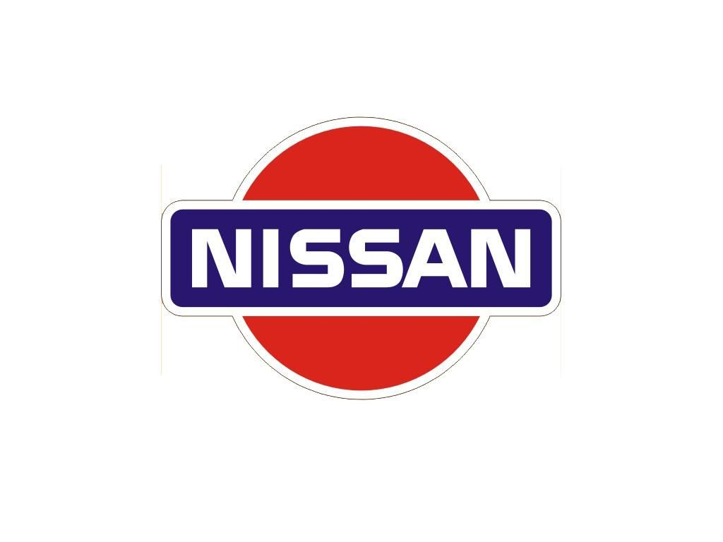 Nissan Logo - Nissan Logo, Nissan Car Symbol Meaning and History | Car Brand Names.com