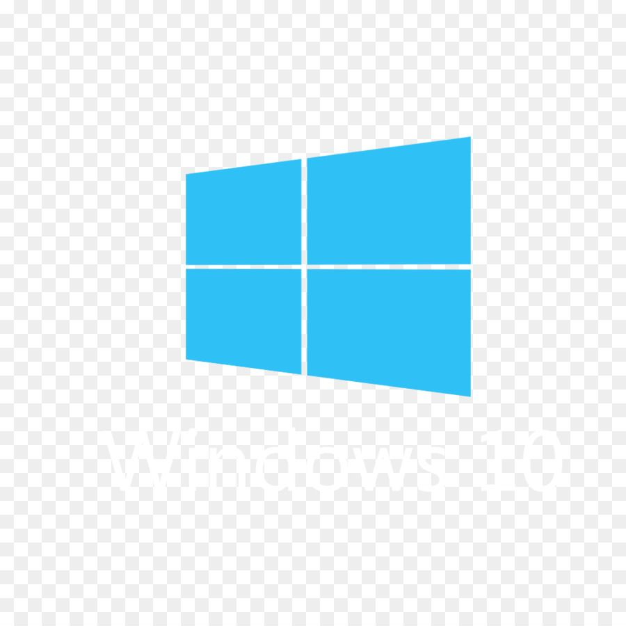 Windows Computer Logo - LogoDix