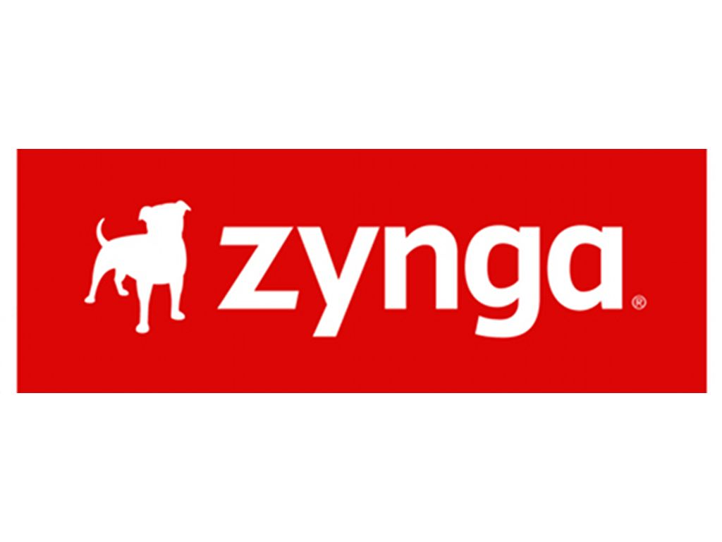 Zynga Logo - Games Giant Zynga Starts Playing With Bitcoin