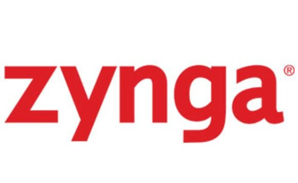 Zynga Logo - Zynga put random man in Coasterville customer service role | TheINQUIRER