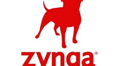 Zynga Logo - Zynga wants employee shares back