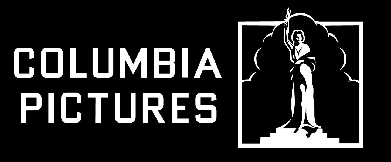 Columbia Pictures Logo - LogoDix