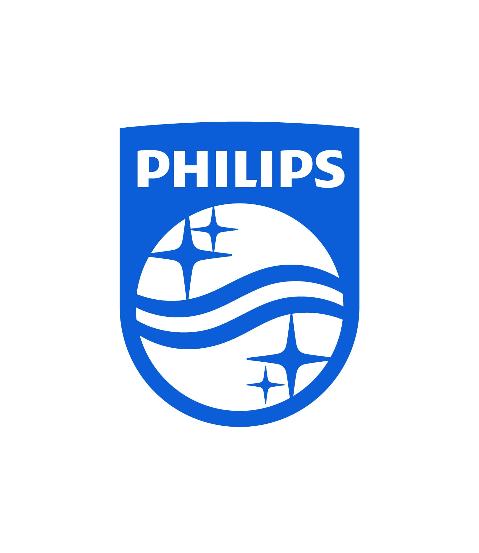 Philips Healthcare Logo - Inside the Philips Brand