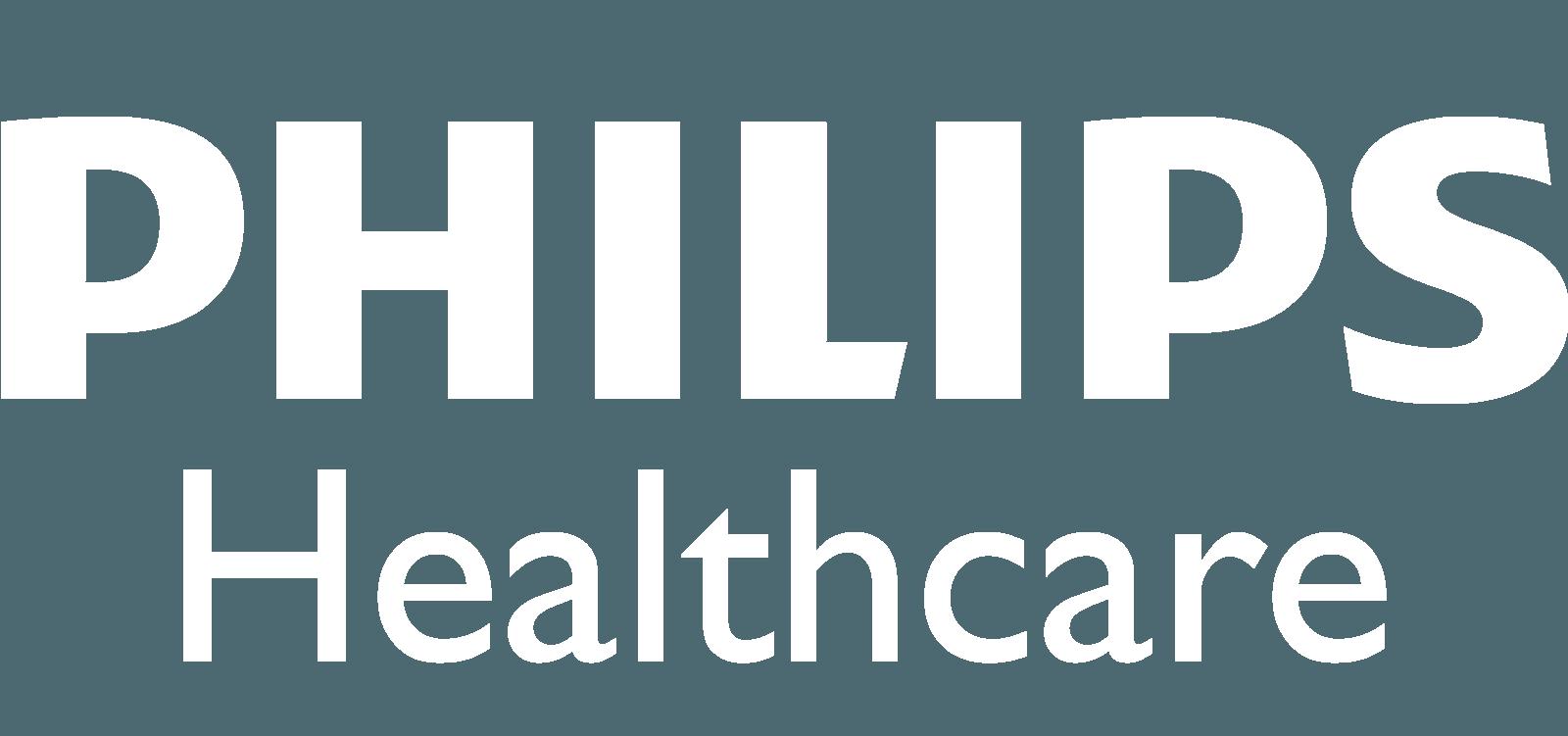 Philips Medical Logo - LogoDix