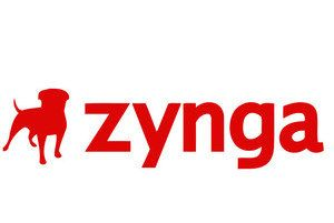 Zynga Logo - Bang With Friends slapped with unsexy trademark infringement suit ...