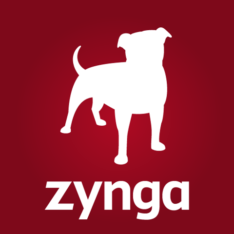 Zynga Logo - Zynga Drops U.S. Gambling Games, Jobs at Stake?
