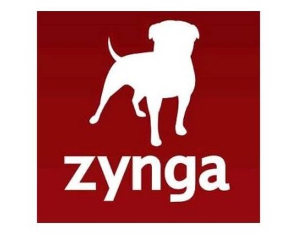 Zynga Logo - Zynga Doubling Down On Mobile | PC Invasion