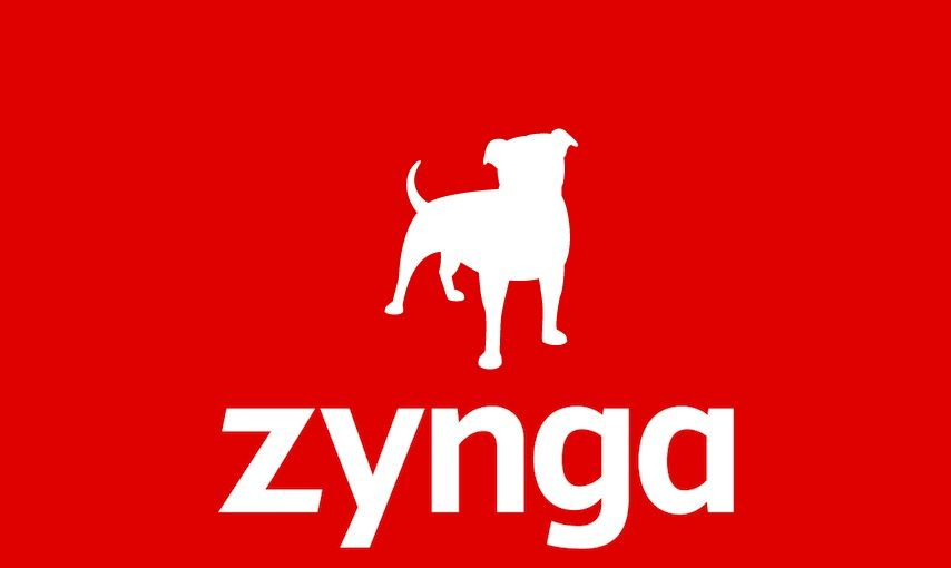 Zynga Logo - Gutshot Magazine - Zynga Gaming Revenue drops for first time in 2 years