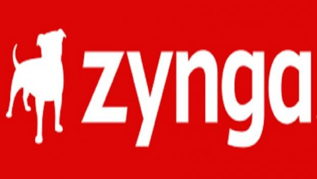 Zynga Logo - Cloud gaming firm Zynga pleads for more time | Cloud Pro