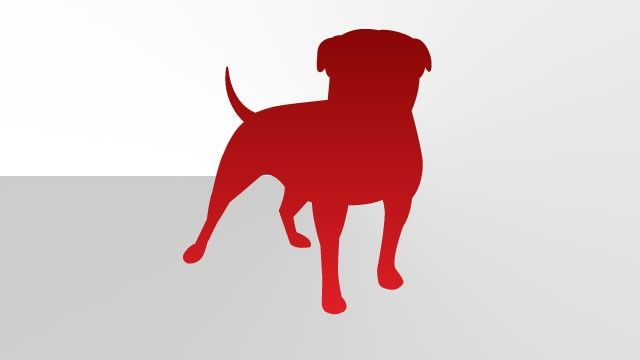 Zynga Logo - Zynga Loses Another Executive but Acquires New Studio