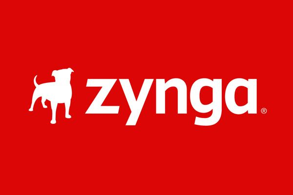 Zynga Logo - Struggling Zynga buys animation company