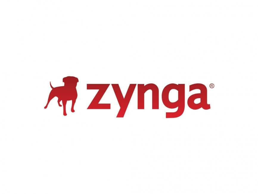 Zynga Logo - Zynga's Kati London to join USC Annenberg as Innovator-in-Residence ...