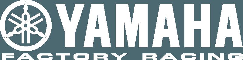 yamaha racing logo logodix yamaha racing logo logodix