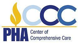 VCU Medical Center Logo - LogoDix