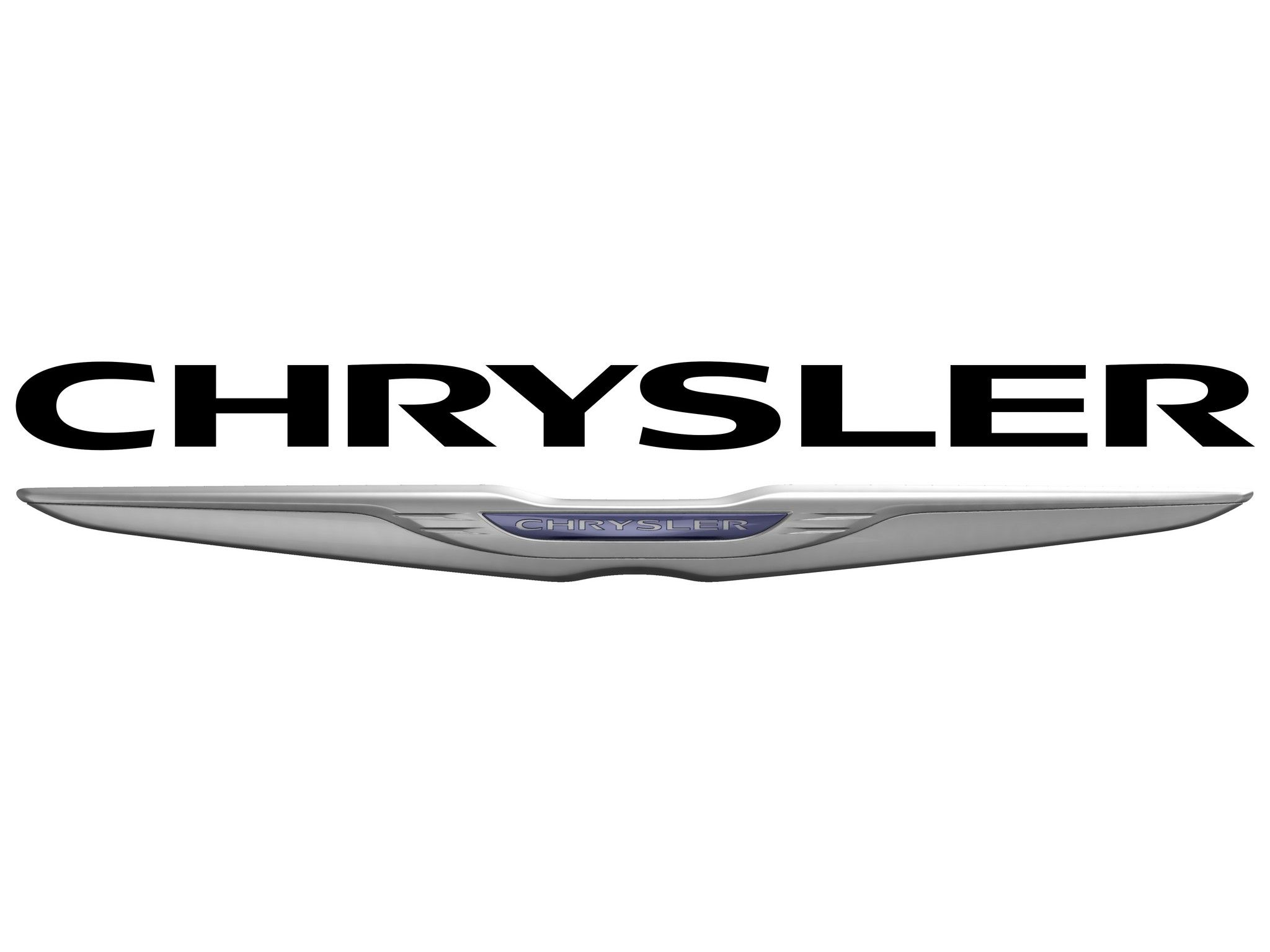Chrysler Logo - Chrysler Logo, Chrysler Car Symbol Meaning and History | Car Brand ...