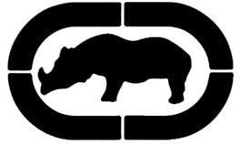 Ecko Unlimited Logo - LogoDix