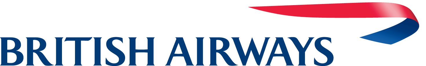 British Airways Logo - British Airways Logo transparent PNG - StickPNG