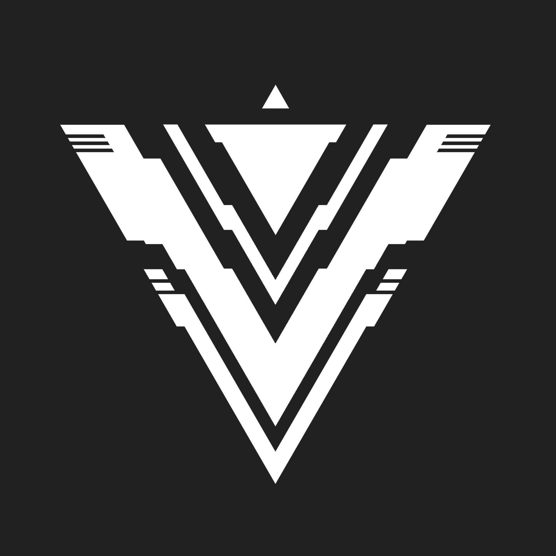 Discord Server Logo - LogoDix