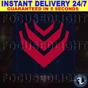 Red Destiny Logo - LogoDix