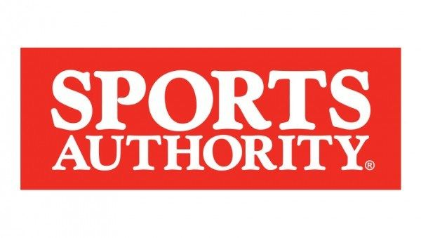 Sports Authority Logo - Sports Authority Undergoes Layoffs After Missing Debt Interest ...