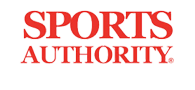 Sports Authority Logo - Sports Authority: Mission-fulfillment initiative